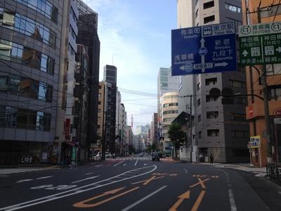 20120710 001.jpg