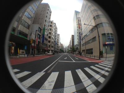 20121030 001.jpg