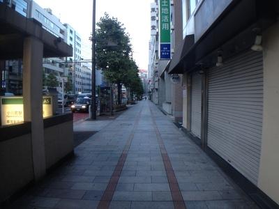 20121129 001.jpg